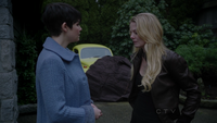 M Margaret Emma 1x17