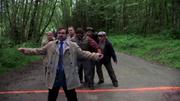 Shot 2x02 Sneezy Grenze
