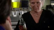3x16 Granny café bouteille Whisky MacCutcheon