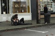 6x12 Photo tournage 1