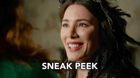 "Once Upon a Time 6x18 Sneak Peek 2 ""Where Bluebirds Fly"" (HD) Season 6 Episode 18 Sneak Peek 2"