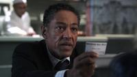 1x11 Sidney propose aide Emma piéger Regina