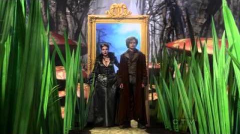 OUAT Zauberwald (Vergangenheit) 1x17 -4 (eng