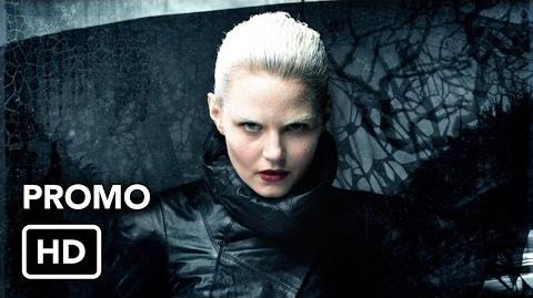 """Once Upon a Time 5x02 Promo """"The Price"""" (HD)"""