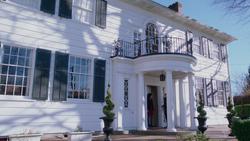 Reginas Haus