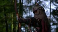 2x11 Mulan arc casque
