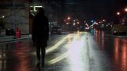 2x19 Regina Sort de traque voiture