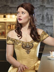 Belle-once-upon-a-time-33843201-540-720