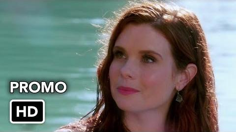 "Once Upon a Time 3x06 Promo ""Ariel"" (HD)"