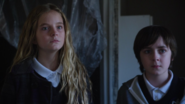 1x09 Nicholas Ava Emma