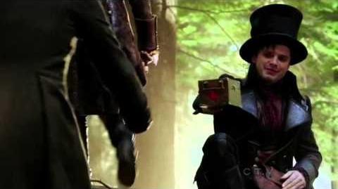 OUAT 2x05 Zauberwald (Vergangenheit) -2 (eng.)