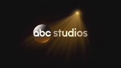 ABC Studios logo