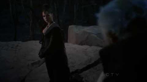 OUAT Zauberwald (Vergangenheit) 1x02 -3.2 (eng.)