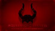 Once Upon a Time season 4 Maléfique teaser