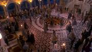 Shot 1x04 Aschenputtels Hochzeit