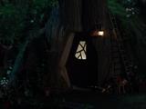 Maison de Percy