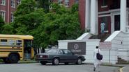 1x19 hôpital de Storybrooke extérieur