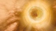 3x21 vortex portail spatio-temporel voyage dans le temps