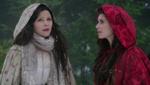 Shot 1x15 Schneewittchen Rotkäppchen