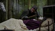 Shot 2x19 Robin Hood Marian