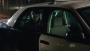 Shot 1x14 David Polizeiauto