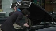 Shot 1x20 Regina Auto