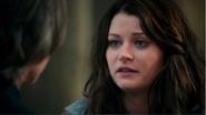 2x01 Belle French M. Gold dos refus vengeance assassinat Regina