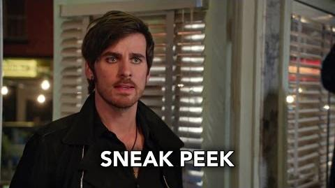"Once Upon a Time 5x22 ""Only You"" 5x23 ""An Untold Story"" Sneak Peek 2 (HD) Season Finale"