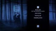 DVD Saison 5 Disc 5 Sous-titres