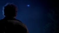 1x05 L'Etoile Bleue