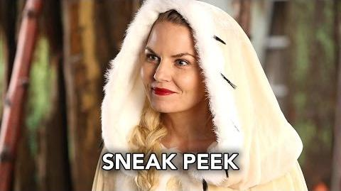 "Once Upon a Time 6x11 Sneak Peek 3 ""Tougher Than The Rest"" (HD) Season 6 Episode 11 Sneak Peek 3"