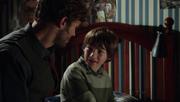 Shot 1x07 Graham Henry