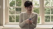 1x01 Mary Margaret Blanchard cours oiseau bleu
