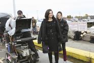 2x10 Photo tournage 5
