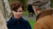 2x18 Mère Supérieure Emma Swan dos Marco dos demande aide August Pinocchio bois sincère altruiste et courageux