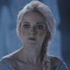 Elsa 4x02 carré