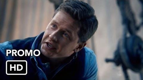"Once Upon a Time Season 3 ""Neverland Like You've Never Seen It"" Promo (HD)"