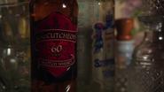 1x06 Whisky MacCutcheon Mary Margaret Emma