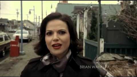 OUAT Land ohne Magie (Vergangenheit) 2x17 - 1 (eng