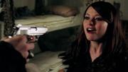 Shot 2x11 Belle Waffe