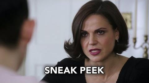 "Once Upon a Time 6x12 Sneak Peek 2 ""Murder Most Foul"" (HD) Season 6 Episode 12 Sneak Peek 2"