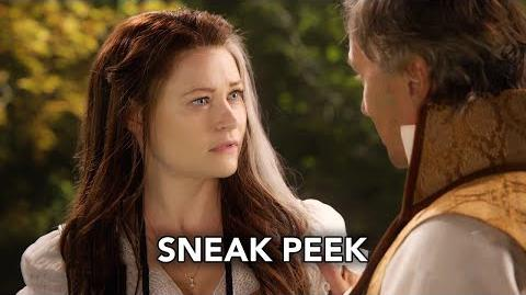 "Once Upon a Time 7x04 Sneak Peek 2 ""Beauty"" (HD) Season 7 Episode 4 Sneak Peek 2"