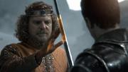 Shot 1x06 Midas und Schwert