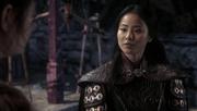 Shot 2x11 Mulan hilfe