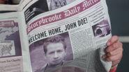Storybrooke Daily Mirror 1x06
