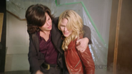 Shot 1x08 Emma Regina