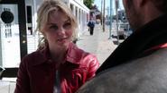 1x04 Emma Swan Graham Humbert proposition travail shérif
