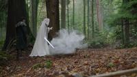 6x11 Emma Swan téléportation