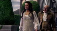 ReginaHenry 2x02