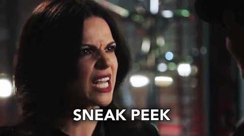 "Once Upon a Time 4x14 Sneak Peek ""Enter The Dragon"""